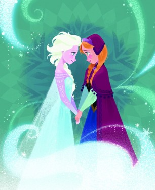 brittney_lee_conceptart_la_reine_des_neiges_2013_disney-768x945