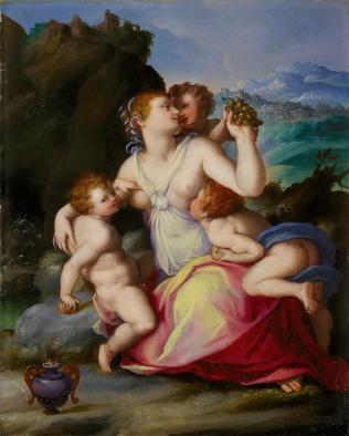 charite-1560-alessandro-allori