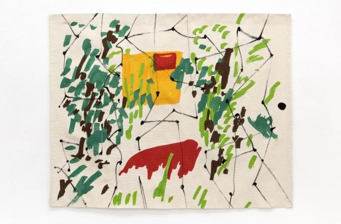 etel-adnan-acrobaties-printanieres-1967-70-2015-tapisserie-basse-lisse-100-laine-ed-1-3-etel-adnan-courtesy-galerie-lelong