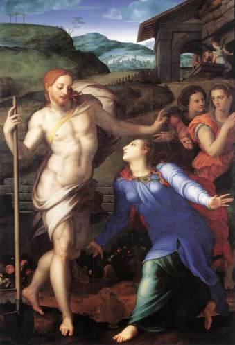 noli-me-tangere-1561