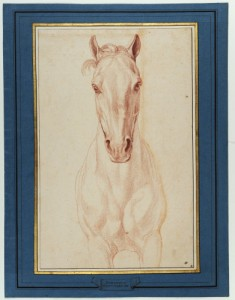 statue-equestre