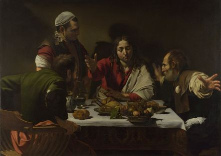 1024px-1602-3_caravaggiosupper_at_emmaus_national_gallery_london