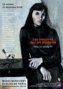 510_les_insoumis-affiche_copie.jpg.pagespeed.ce.2i_NfpJ5MN.jpg