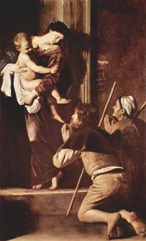 800px-Michelangelo_Caravaggio_001.jpg