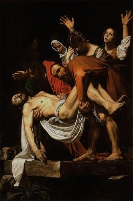 Caravaggio_-_La_Deposizione_di_Cristo.jpg