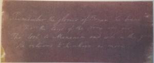constance-talbot-vers-de-thomas-moore-1839