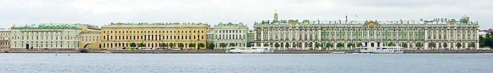 hermitageacrossneva-2