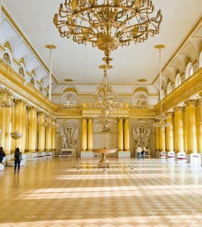 interieur-du-palais-d-hiver-musee-de-l-ermitage-credits-photo-thibault-chappe-flickr_2668_w620