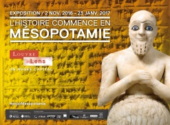 mesopotamie_horizontale_50
