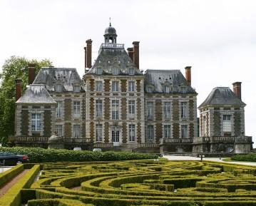 1280px-chateau_de_balleroy
