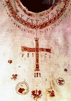 Chasuble de Bathilde d'Ascanie.PNG