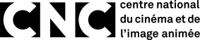 cnc_logo-svg