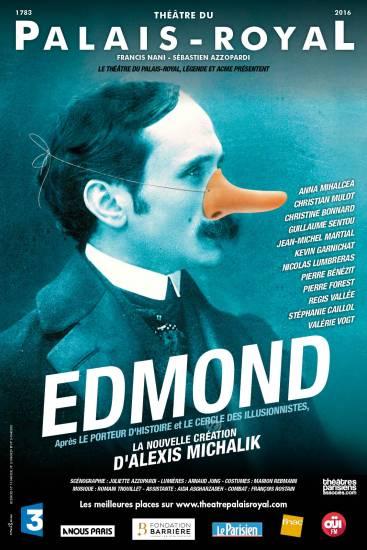 Edmond-TPR-100x150-WEB.jpg