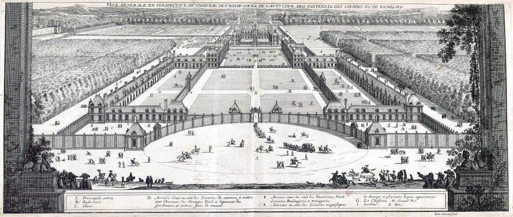 le_magnifique_chateau_de_richelieu_marot_inha_num_4_res_826_-_01_vue_generale_en_perspective_adjusted