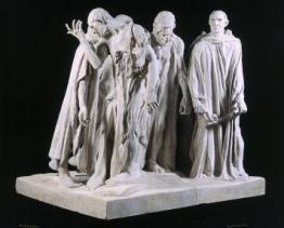 monument-des-bourgeois-de-calais