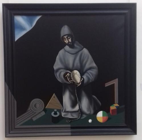 ec-consideration-sur-la-metaphysique-1972