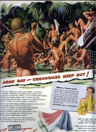 fieldcrest-cannon-corporation-1943-usa