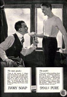 ivory-soap-1917