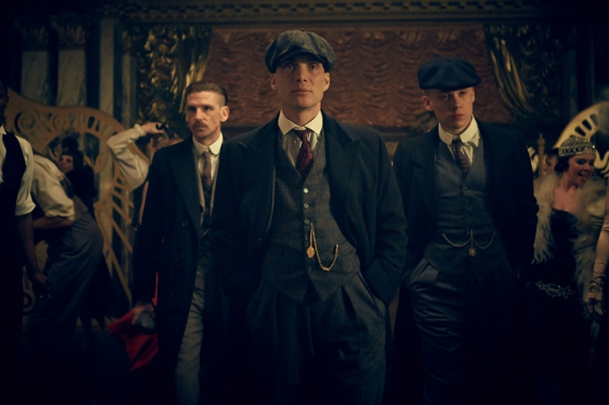 peaky_blinders_season_2-8