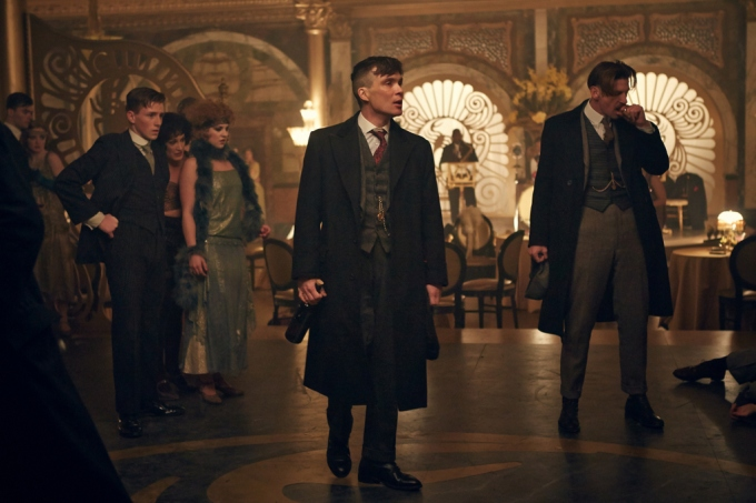 peaky_blinders_season_2-9