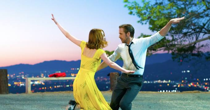 rs-248320-emma-stone-ryan-goseling-la-la-land-sing-dance-trailer