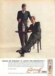 smirnoff1958