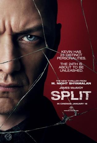 split_red
