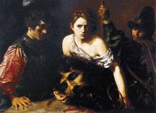 valentin_de_boulogne_-_david_with_the_head_of_goliath_and_two_soldiers_-_wga24236