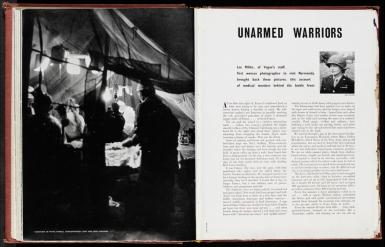 2006BK6015_miller_magazine_warriors.jpg
