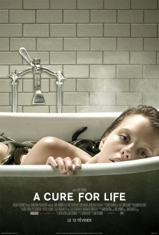 a_cure_for_life