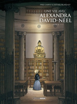 BD-une-vie-avec-alexandra-david-neel-t2