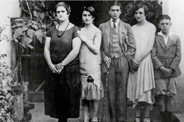 Frida-Kahlo-la-revanche
