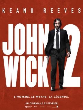 john-wick-2-affiche-588b5f763edd9