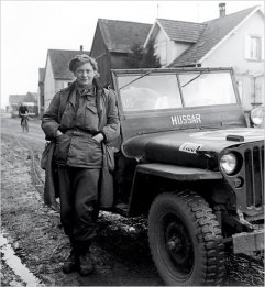 lee_miller_alsace_1944