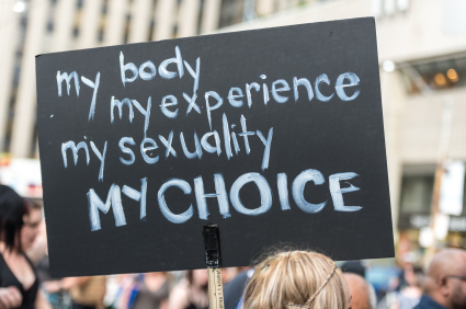 my-body-my-experience-my-sexuality-my-choice