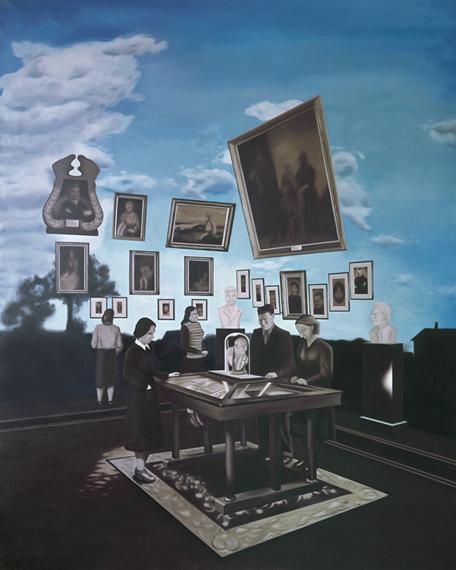 fanti lenin in vitro 1970