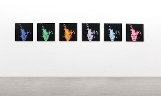 9141-Warhol-Six-Self-Portraits