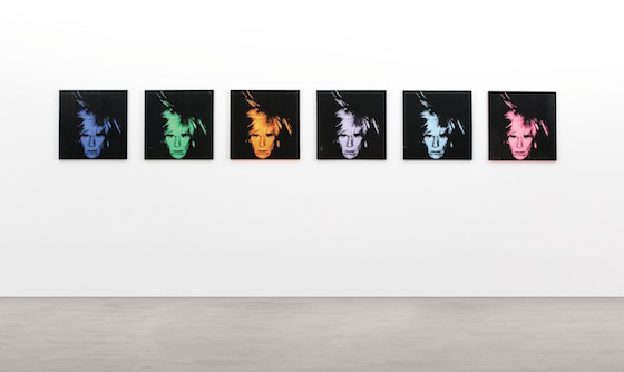 9141-Warhol-Six-Self-Portraits