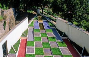 a-hyeres-un-jardin-aux-avant-postes,M40112.jpg