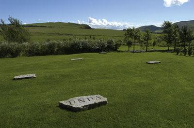 Finlay-field