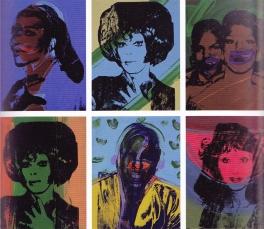 Ladies and Gentlemen 1975 2