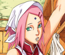Sakura_(épilogue)