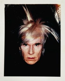 warhol-self-portrait-fright-wig-620