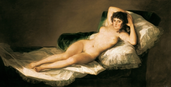 1313945-Francisco_de_Goya_La_maja_desnuda.jpg