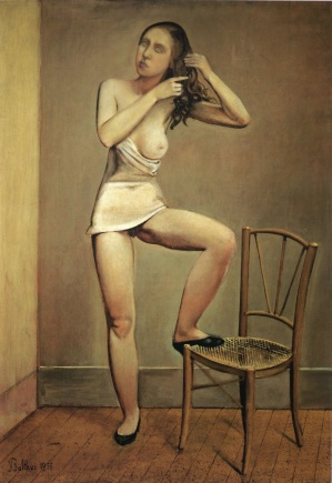 Balthus,-Alice