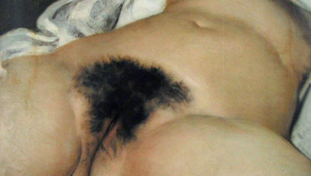 gustave-courbet-lorigine-du-monde