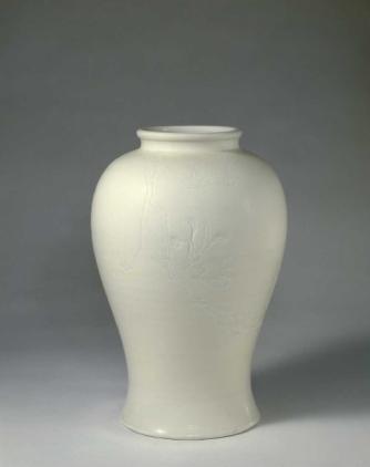Vase - © China Online Museum