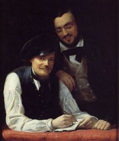 503px-Winterhalter_selfportrait_with_brother.jpg