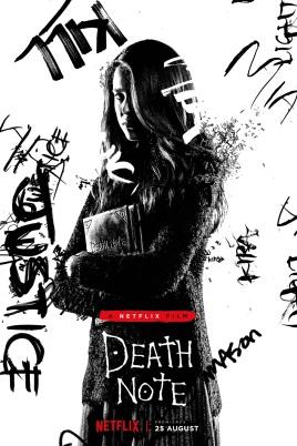 Death-Note-Art.jpg