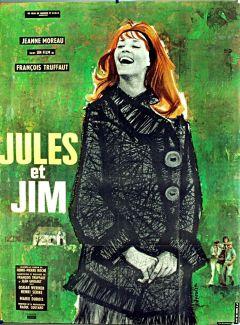 Jules_et_Jimnn.jpg